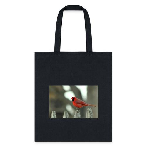IMG 1245ws - Tote Bag
