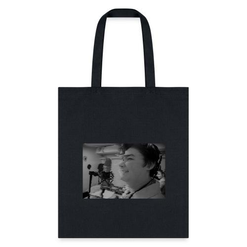 Gavin Blakely 3 - Tote Bag