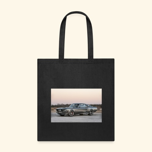 Cobra cars merch - Tote Bag