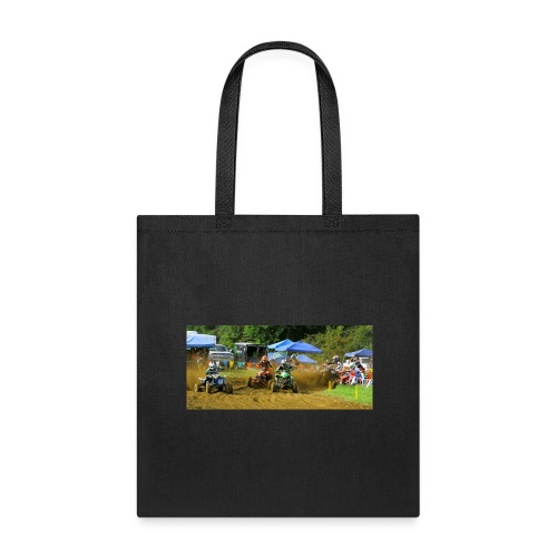 Briarcliff Battle for Ohio2013 321 - Tote Bag