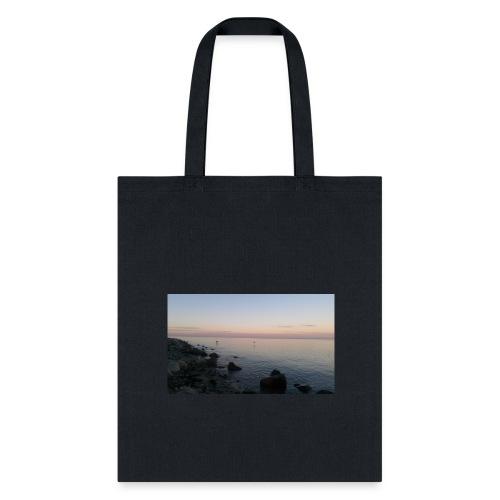 Danish Dream - Tote Bag