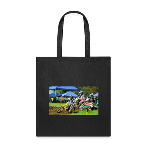 Briarcliff Battle for Ohio2013 525 - Tote Bag