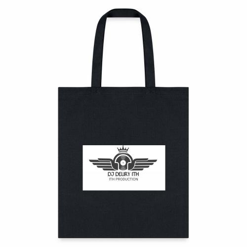 20180916 214103 - Tote Bag