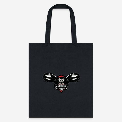 Talon eSports - Tote Bag