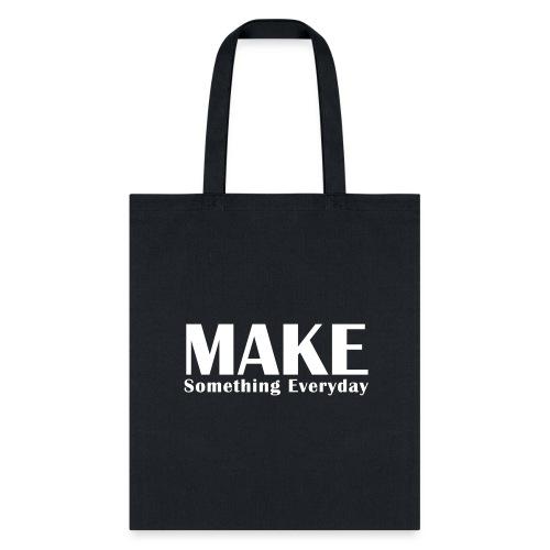 Ann Made - Tote Bag