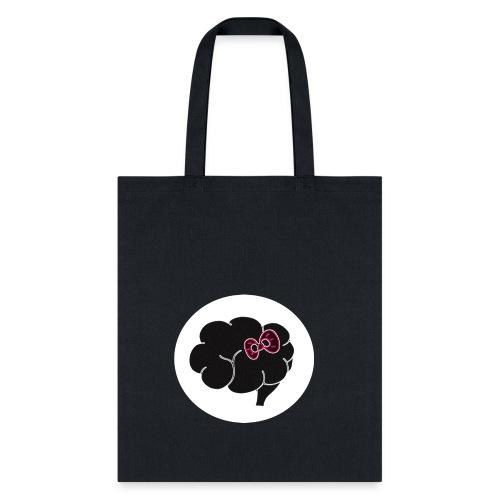 Rogue Wolf Film Club - Tote Bag
