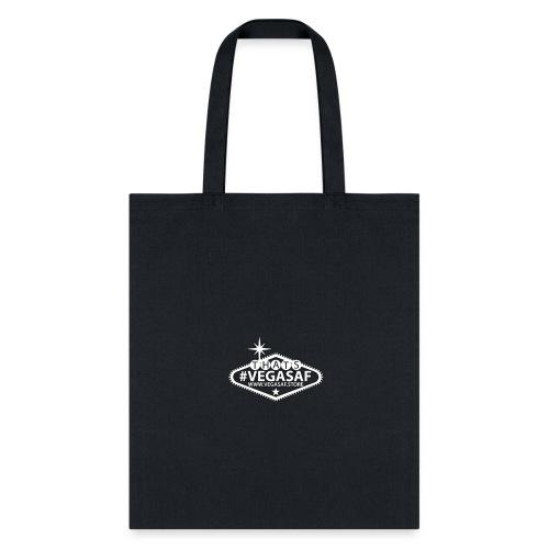 VegasAF Original - Tote Bag