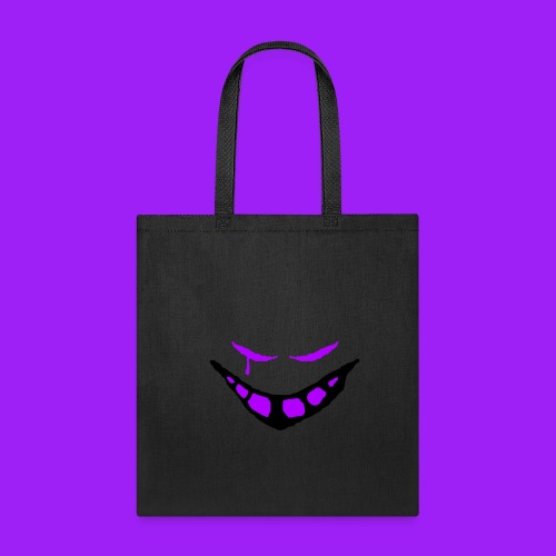 Drip Clout Monster - Tote Bag