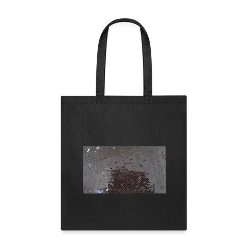 The Next Thing - Tote Bag