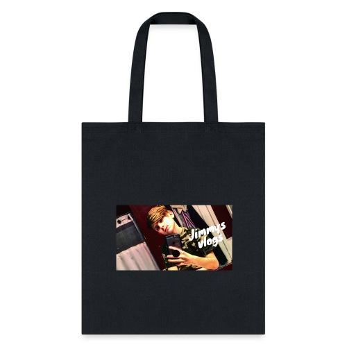 IMG 1810 - Tote Bag