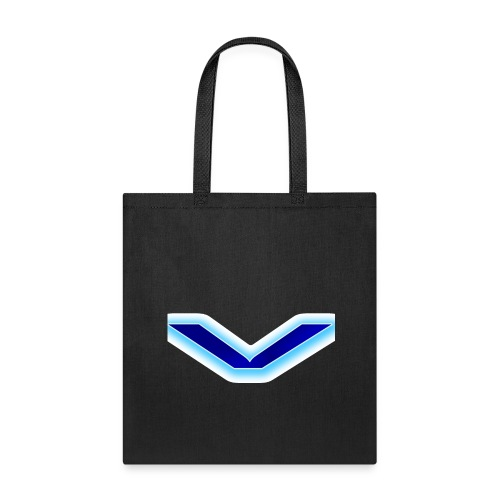 The New Logo An A Accessories - Tote Bag