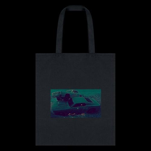 DEADDINO PMAUTOCUT - Tote Bag
