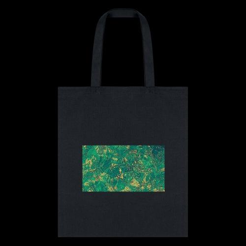 DEADDINO SOBER - Tote Bag