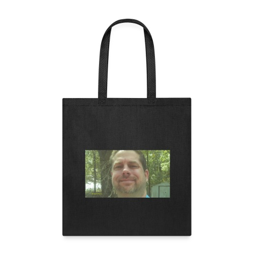 harry - Tote Bag
