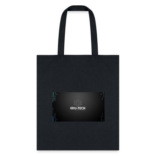 FB DATA LEAKED - Tote Bag