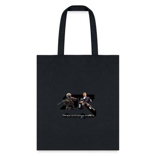 Sonnyrool - Tote Bag
