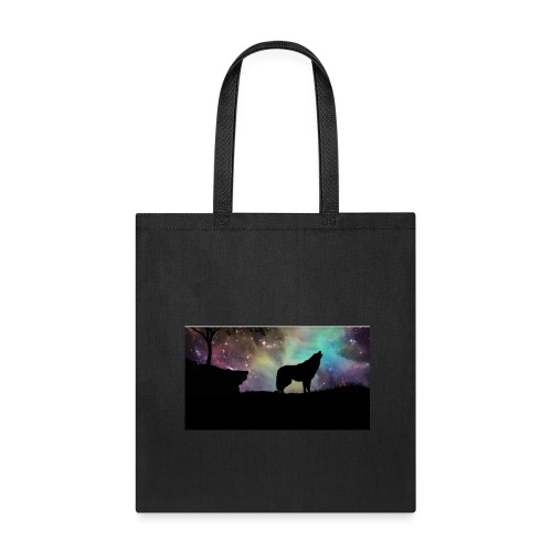 Boisrek merch shop - Tote Bag