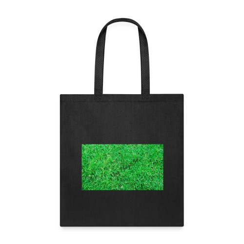 Nor Plays Revised - Tote Bag