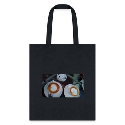 coffee - Tote Bag