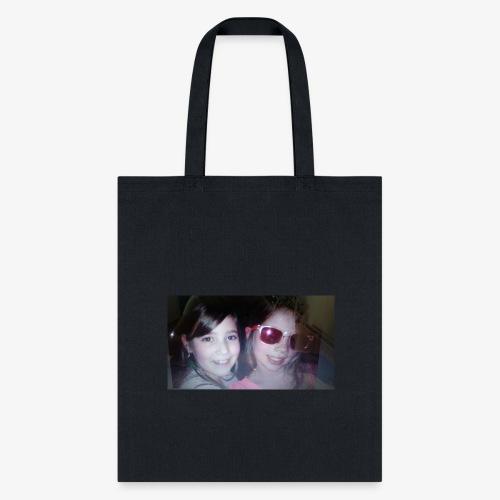 Kiddys - Tote Bag