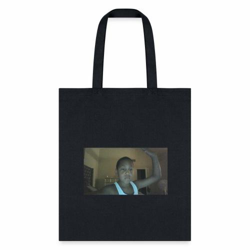 allan sherman - Tote Bag