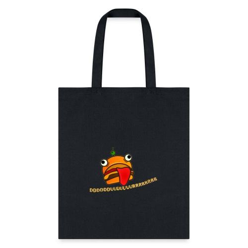 DURR BURGER! - Tote Bag