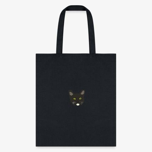 tuner - Tote Bag