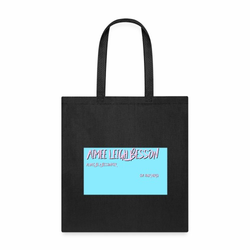 Be a bessonater - Tote Bag