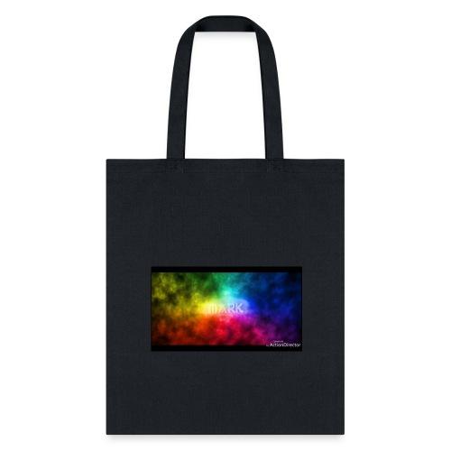 Mtamark - Tote Bag