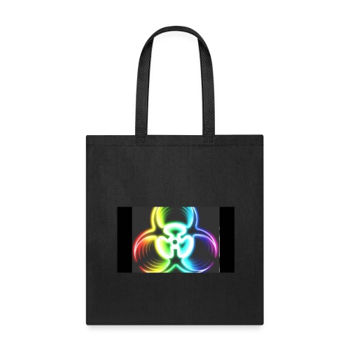 maxresdefault - Tote Bag