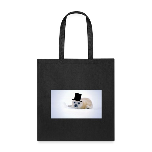 seals - Tote Bag