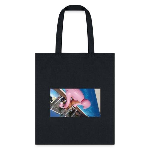 20180720 164254 - Tote Bag
