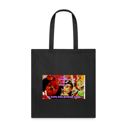 Havannabrooks - Tote Bag