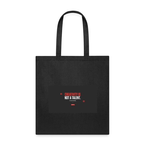new merch - Tote Bag