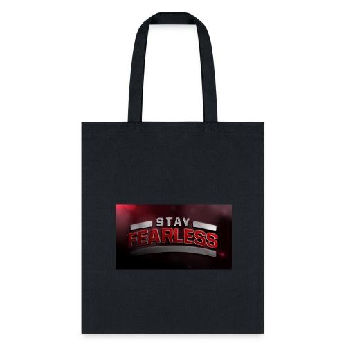 maxresdefault - Tote Bag