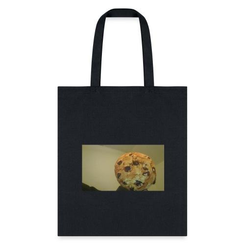 savageeeeee - Tote Bag