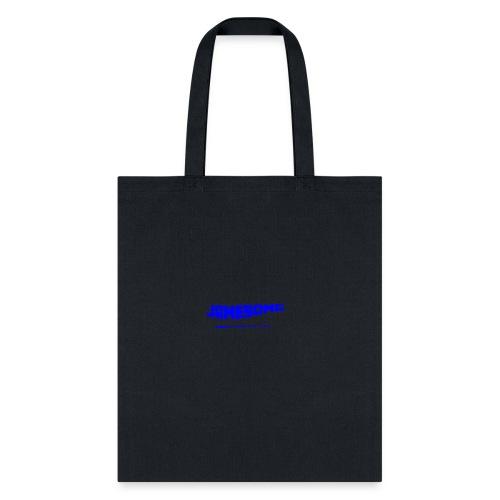JamesOMG - Tote Bag