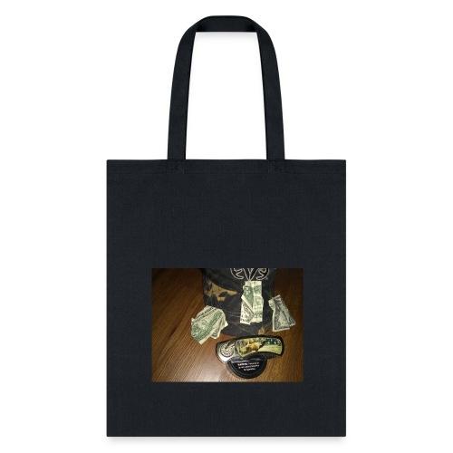 All a good hunter really needs - Tote Bag
