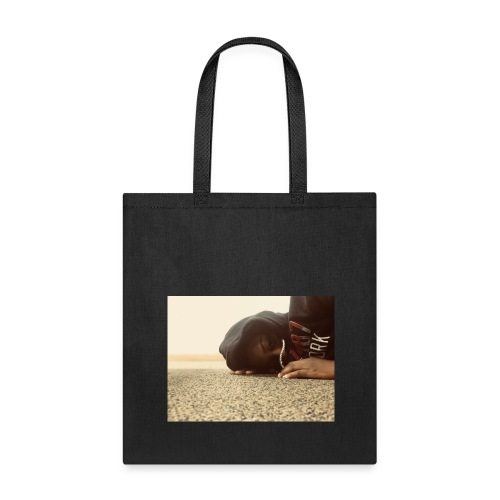 Midnight Change Merch - Tote Bag