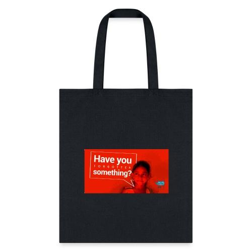 banner 5owls marca - Tote Bag