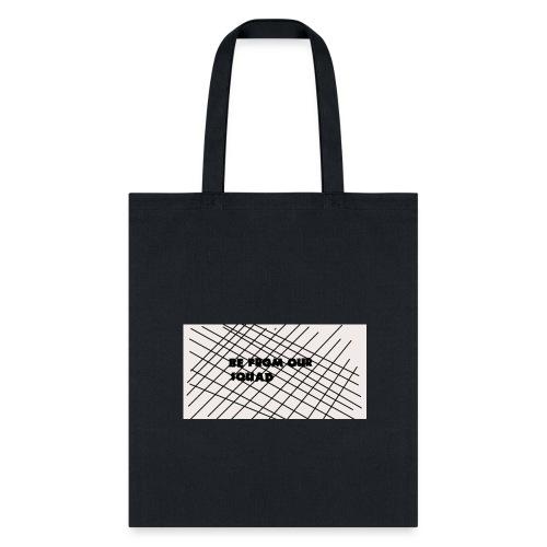 image 2018 07 18 21 27 - Tote Bag
