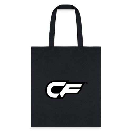 Chifero Family - Tote Bag