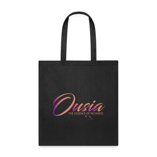 Ousia - Tote Bag