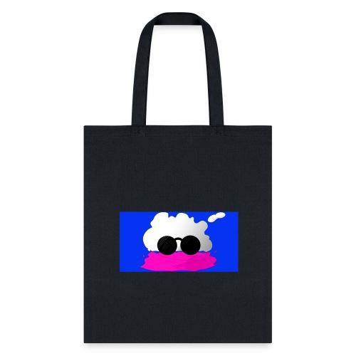design 4 - Tote Bag