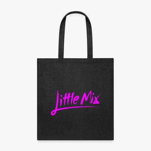 Little mix - Tote Bag