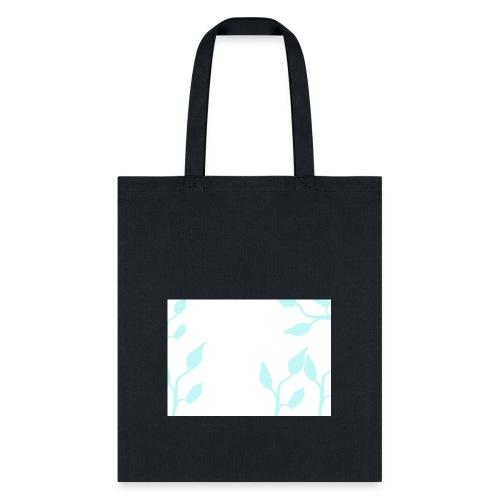 Plants - Tote Bag