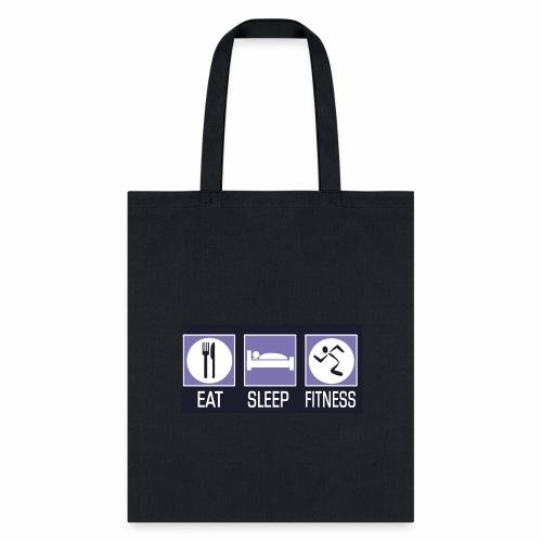02 copy - Tote Bag