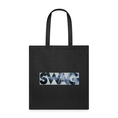 SWAG army - Tote Bag