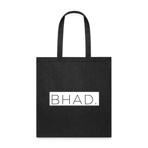 BAD - Tote Bag