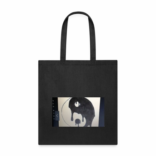 Karate items - Tote Bag